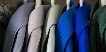 comunicati-stampa-abbigliamento
