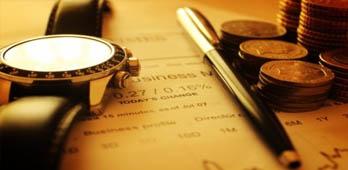 comunicati-stampa-economia-finanza